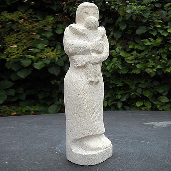 sculpture-01.2