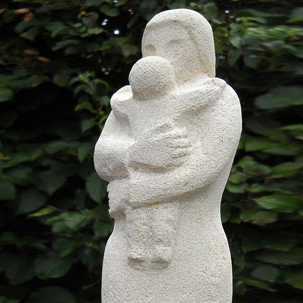 sculpture-01.4